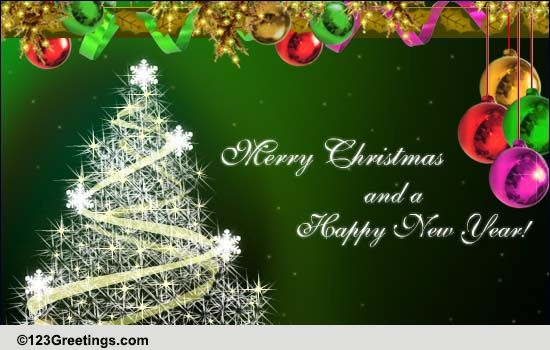 christmas business greetings cards  free christmas business greetings wishes