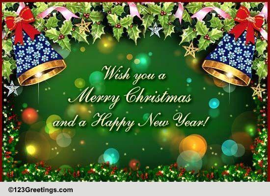 merry christmas  free social greetings ecards  greeting cards