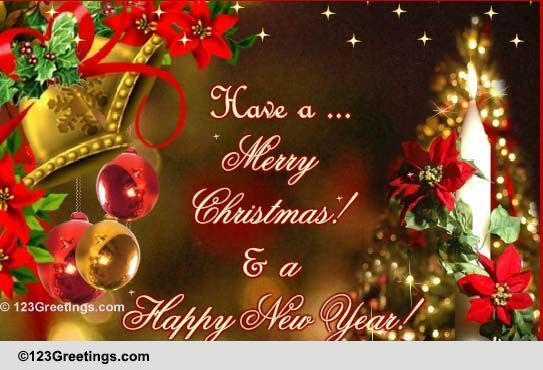 christmas social greetings cards free christmas social