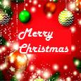 Heartfelt Wishes On Merry Christmas!