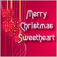 You Are My Christmas!
