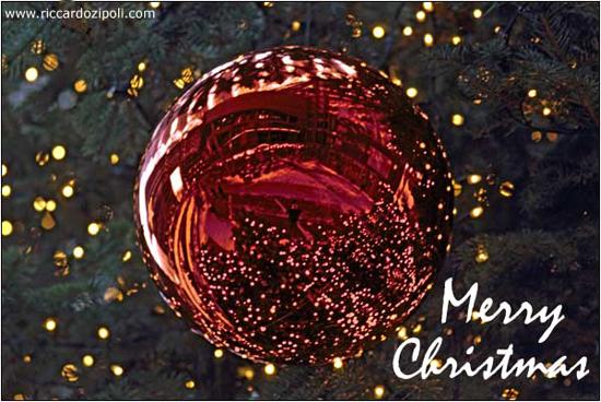 Have A Nice Christmas!