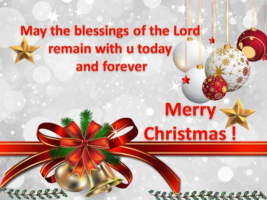 Christmas Greetings For Loved Ones. Free Merry Christmas Wishes ...