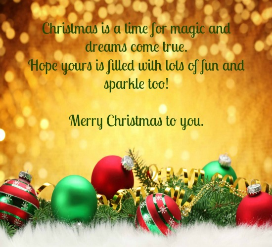 Merry Christmas Wishes Funny.Hope You Have Fun Time This Christmas Free Merry Christmas
