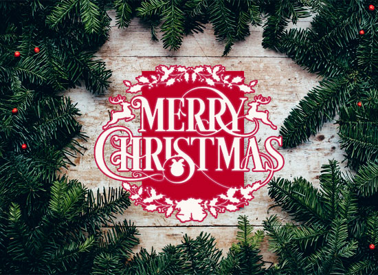 Merry Christmas To You.Merry Christmas To You And Yours Free Merry Christmas