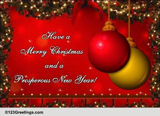 Warm Christmas Wishes Free Merry Christmas Wishes Ecards 123 Greetings