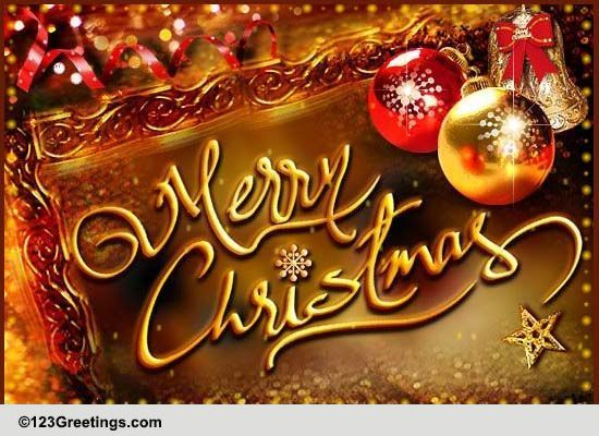 christmas wishes for all free merry christmas wishes