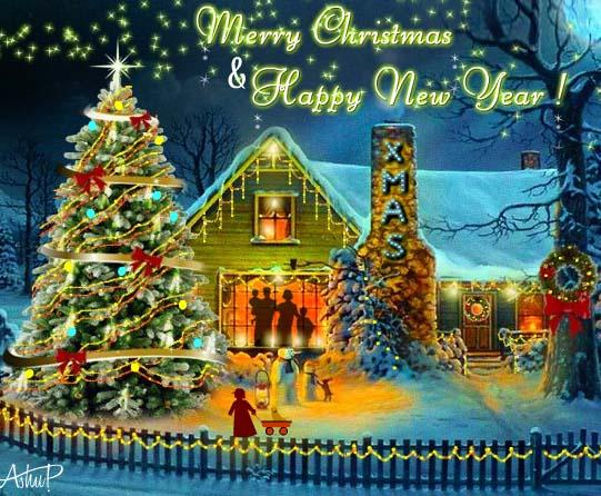 warm christmas greetings free merry christmas wishes