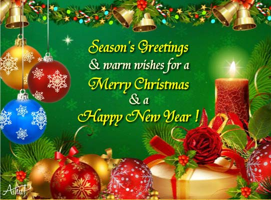 Warm wishes on christmas free merry christmas wishes ecards 123 warm wishes on christmas free merry christmas wishes ecards 123 greetings m4hsunfo