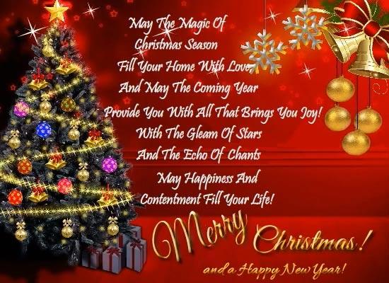 weihnachtszeit wunderzeit text