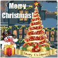 'Timeless Treasures Of Christmas!' from the web at 'http://i.123g.us/c/edec_c_newjingle/th/320131_th.jpg'