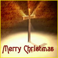 The Message Of Christmas...