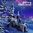 Wish Merry Christmas & Happy New Year.