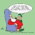 Santa App.