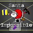 Santa Impossible...