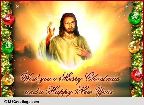 jesus christ superstar  free religious blessings ecards