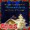 Christmas Spirit Ecard.
