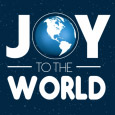 Christmas Joy Around The World.