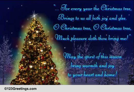a christmas carol day cards  free a christmas carol day