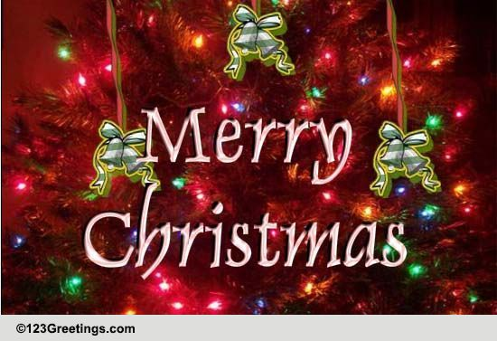 merry christmas wishes  free christmas card day ecards  greeting cards