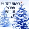 Brighter Christmas.