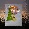 Christmastime Ecard.