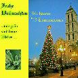Frohe Weihnachten Mit O Tannenbaum.