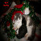 World Christmas Cats.