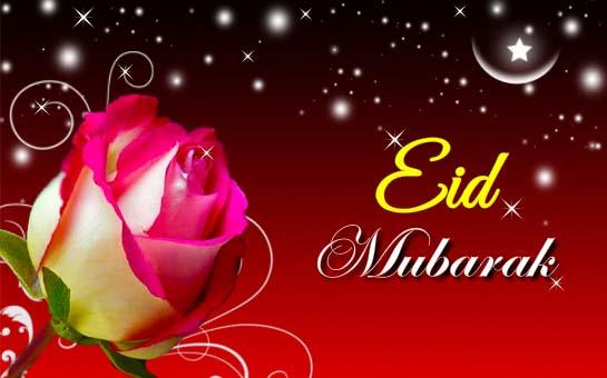 eid mubarak warm wishes ecard free eid mubarak ecards