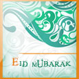 About Eid...