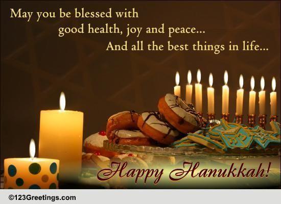 Happy hanukkah greetings free happy hanukkah ecards greeting happy hanukkah greetings free happy hanukkah ecards greeting cards 123 greetings m4hsunfo