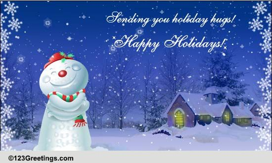 Happy holidays cards free happy holidays wishes greeting cards happy holidays cards free happy holidays wishes greeting cards 123 greetings m4hsunfo