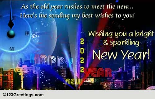 New year 39 s eve cards free new year 39 s eve ecards greeting for New year eve messages friends
