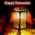 Holy Month Of Ramadan!