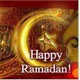 Glow Of Ramadan!