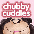 Chubby Cuddles.