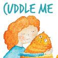 Cuddle Me?