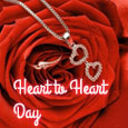 Every Heartbeat Of Mine Spells Ur Name.