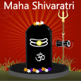 Home : Events : Maha Shivaratri 2018 [Feb 13] - Maha Shivaratri Wishes To You And...