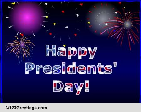 Presidents Day Minibook and Graph Freebie by Teacher to
