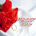 Rose Day Enjoy.
