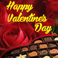 With Lots Of Love..