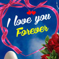 For My Love!