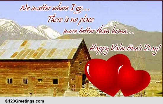 Family Messages Images Message For Your Family