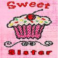 To My Sweet Sister!