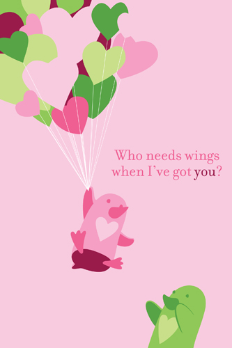 Valentine's Day Cards, Free Valentine's Day eCards, Greeting Cards from