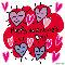 Valentine%92s...