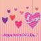 Happy Valentine%92s Day, Love!