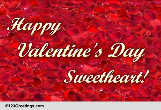 make love to you free happy valentine 39 s day ecards