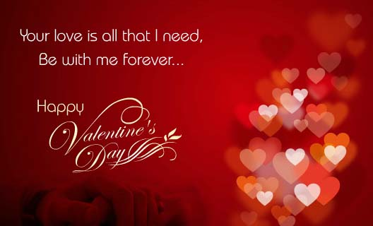 Valentines Day Ecards Pics Happy Gifts Rose Cards